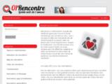 Guide 01Rencontre pour trouver l'amour