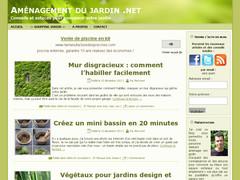 Blog conseil sur les jardins