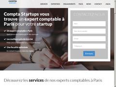 Amoris-Conseil.fr : expertise comptable