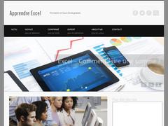Cours et astuces Excel gratuits