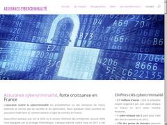 Assurance cybercriminalité, management des risques PMI