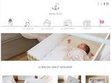 Boutique en ligne de Baby Box