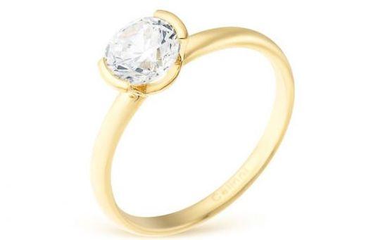 bague diamant celinni