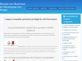 Bbdp, la plateforme qui aide les professionnels à booster leur business