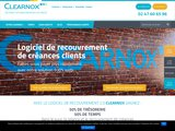 Clearnox : faciliter le recouvrement de vos créances