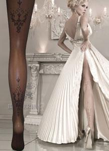 collant-fantaisie-ballerina-modele-79