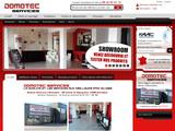 Domotec Services