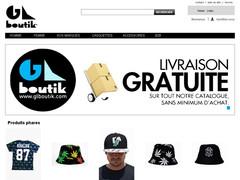 GLBOUTIK.COM