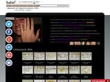 Votre bague solitaire sur Isabel.com