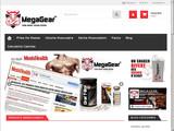 Mega-Gear vente de steroides légaux
