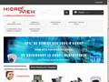Microview : Videosurveillance pas cher