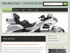 moto-taxi-paris.net