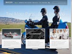 motos-taxis-paris.com