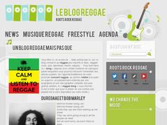 Du reggae en écoute