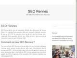 Seo-rennes.org