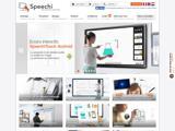Speechi le spécialiste des outils interactifs